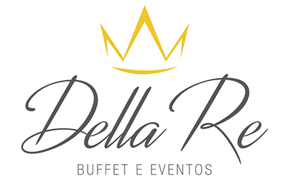 Buffet Della Re – Tudo sobre Casamentos, Eventos e mais.